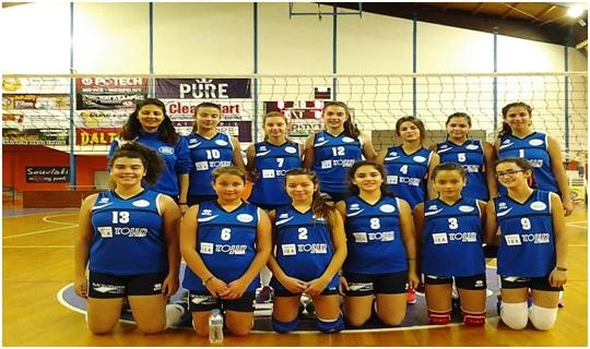 spo-ionikos-volley1
