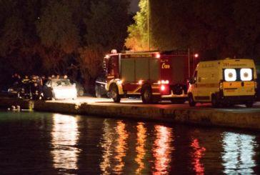 Τραγωδία στο δρόμο Βόνιτσας- Λευκάδας, νεκρός 31χρονος από την Πλαγιά