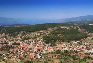 Το πρόγραμμα των αποψινών εκδηλώσεων στον Δήμο Θέρμου