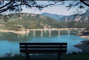 Βίντεο: όμορφες εικόνες από την Επισκοπή
