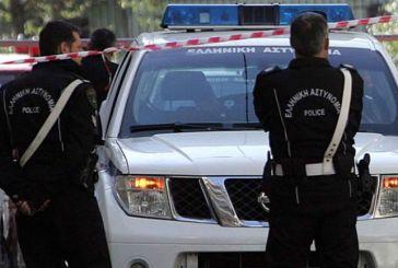 Δυτική Ελλάδα: 642 συλλήψεις το Μάρτιο