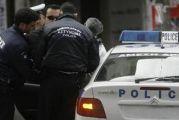 Σύλληψη φυγόποινου στη Ναύπακτο – είχε καταδικαστεί για απάτη