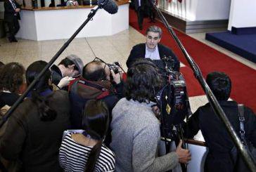 Eurogroup: Λιτότητα διαρκείας & νέα μέτρα για το χρέος -Τι κέρδισε, τι έχασε η Αθήνα |