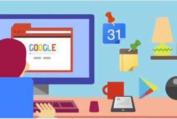 Τι έψαξαν περισσότερο στο Google οι Ελληνες το 2016