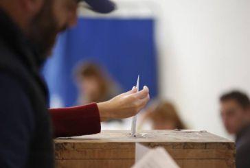 Tα αποτελέσματα των εκλογών του Συλλόγου Εργαζομένων ΟΤΑ Ναυπακτίας και Δωρίδας