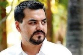 Ο Γραμματέας Νομαρχιακής ΠΑΣΟΚ συγχαίρει τη Νομαρχιακή του Κινήματος Αλλαγής και δηλώνει «παρών»