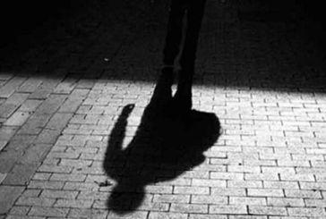 Αγρίνιο το χειμώνα: Σκιά Vs Ήλιος σημειώσατε ένα
