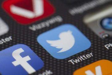 Ανατροπές στο Twitter: Από τους 140, στους 280 χαρακτήρες η κάθε ανάρτηση