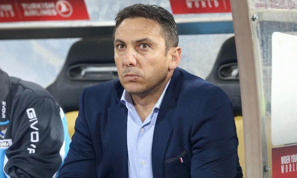 Νίκος-Παπαδόπουλος-Ηρακλής-ΠΑΟΚ