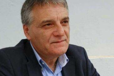 """Στο Μεσολόγγι θα μιλήσει για τον """"Καλλικράτη"""" ο Γενικός Γραμματέας του Υπουργείου Εσωτερικών"""