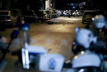 Πυρήνες: Ανάληψη ευθύνης με απειλές κατά δημοσιογράφων και εισαγγελέων