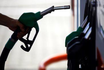 Καύσιμα: «Φωτιά» στις τιμές αμόλυβδης και πετρελαίο