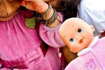 Απίστευτο περιστατικό στην Πάτρα: Τρία παιδιά «στα αζήτητα» εδώ και 48 ώρες!