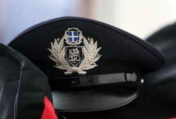 Την Κυριακή ο εορτασμός της Ημέρας Τιμής των Αποστράτων της Αστυνομίας
