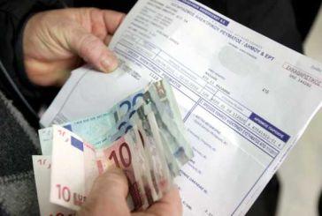Πώς για μια κιλοβατώρα πληρώνουμε «καπέλο» στην ΔΕΗ έως και 73 ευρώ