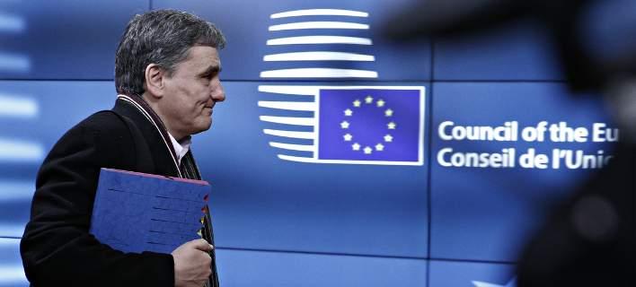 eurogroup2601708
