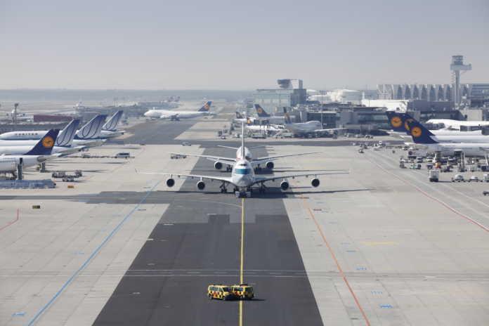 Ποιες προσλήψεις ζητά η Fraport