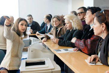 Έρχονται 750 προσλήψεις στα κέντρα κοινότητας και για Δήμους της Αιτωλοακαρνανίας
