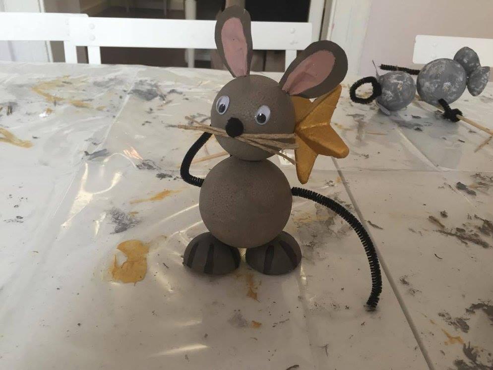 mouseio_paramythiou_4