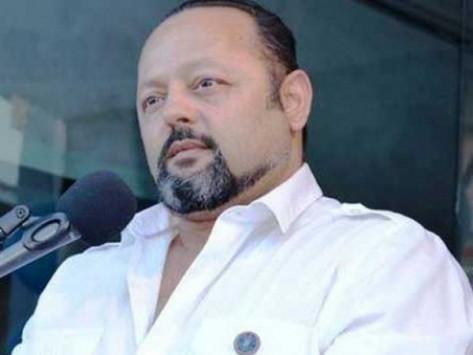Aναζητείται για να οδηγηθεί στη φυλακή ο Αρτέμης Σώρρας -Καταδικάστηκε σε 8 χρόνια