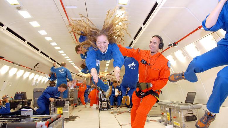 tha-ginei-i-prwti-ellinida-astronautis-i-apithani-istoria-tis_4.w_l
