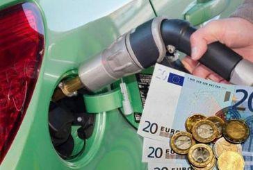 Νέα βενζίνη στην Ελλάδα από τον Ιανουάριο του 2019