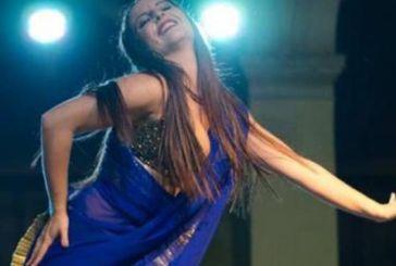 Από το… Bollywood η πανέμορφη βασίλισσα του φετινού πατρινού καρναβαλιού