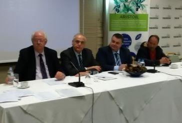 Δήμος Μεσολογγίου: Πρόγραμμα «aristoil» για τους ελαιοπαραγωγούς
