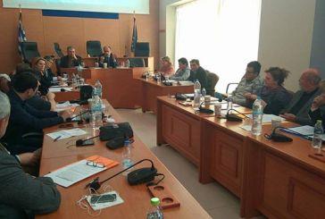 Περιφέρεια: Εγκρίθηκε το σχέδιο δράσης τουριστικής προβολής και εξωστρέφειας