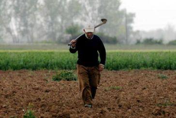 Σύσκεψη στην Αμφιλοχία για τα προβλήματα αγροτών και κτηνοτρόφων