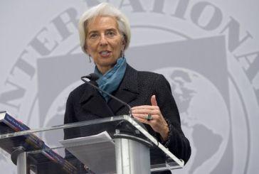 Μαύρα μαντάτα από την έκθεση του ΔΝΤ