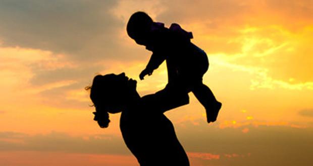 Άδεια ανατροφής τέκνου στις μητέρες αναπληρώτριες εκπαιδευτικούς