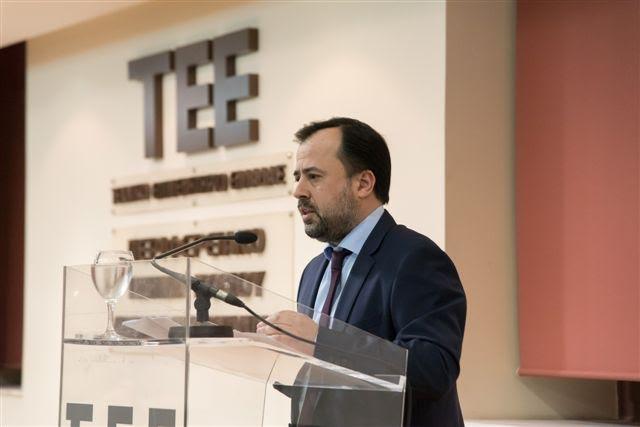 """Αναβολή έναρξης του """"Εξοικονομώ – Αυτονομώ"""" προτείνει το ΤΕΕ Αιτωλοακαρνανίας"""