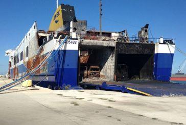 Ιταλία: «Στο Norman Atlantic παραβιάσθηκαν οι κανονισμοί ασφάλειας»