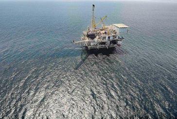 Iσπανικός κολοσσός μπαίνει στα πετρέλαια της Αιτωλοακαρνανίας