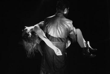"""ΔΗΠΕΘΕ Αγρινίου: 24 και 26 Φεβρουαρίου οι δύο τελευταίες παραστάσεις του """"Άμλετ"""""""