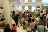 Ακατάσχετος λογαριασμός: Αυξάνεται το όριο των 1.250 ευρώ