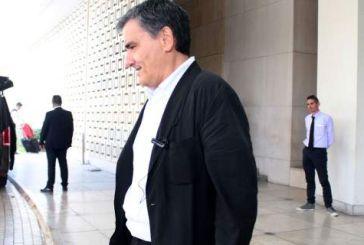 Νέος Γολγοθάς διαπραγματεύσεων – Στην Αθήνα την Τρίτη οι επικεφαλής των θεσμών