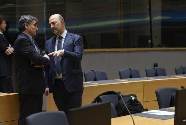 Τι σημαίνει η απόφαση του Eurogroup για αφορολόγητο, συντάξεις, μισθούς