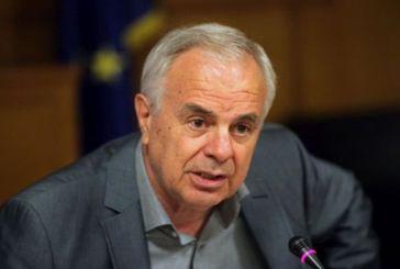Αποστόλου: Δεν μπορούν να δοθούν άλλα ευρώ στους αγρότες