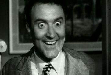 Πώς είναι σήμερα στα 91 του χρόνια ο ηθοποιός Γιάννης Βογιατζής!