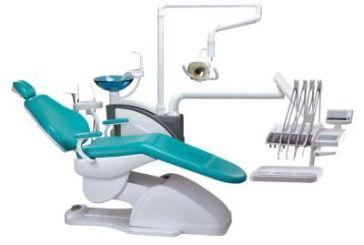 Εκλογές Οδοντιατρικού Συλλόγου Αγρινίου