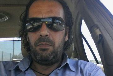 Αυτός είναι ο οδηγός ταξί που δολοφονήθηκε από τον μανιακό της Κηφισιάς