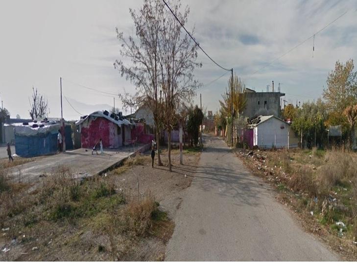 Η πρόταση του δήμου Αγρινίου για τους Ρομά στα Αϊ Βασιλιώτικα