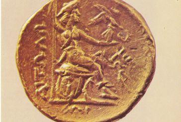 Γυναίκες στην Αρχαία Αιτωλία: Τρεις περιπτώσεις που θα έκαναν τη σημερινή γιορτή περιττή