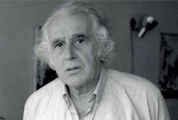 Συλλυπητήριο μήνυμα του δήμου Ναυπακτίας για τον θάνατο του Άλκη Πιερράκου