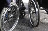 «Τα άτομα με αναπηρία δεν επαιτούν αλλά διεκδικούν»
