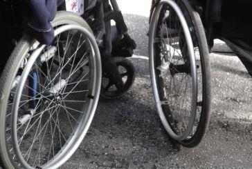 Επιστολή στον πρωθυπουργό από την ΠΟΜΑμεΑ για την προστασία των ατόμων με αναπηρία