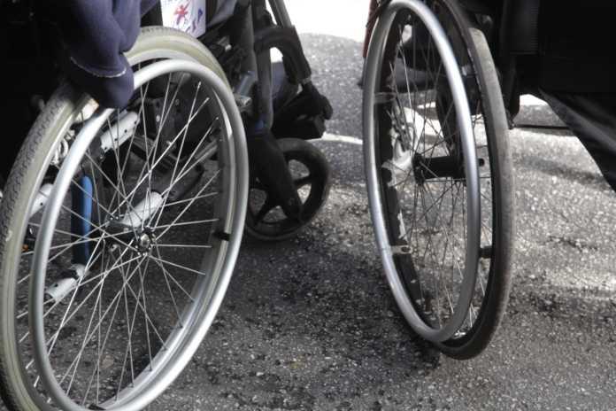 Ε.Σ.Α.μεΑ.: Τα άτομα με αναπηρία διεκδικούν το δικαίωμα στη ζωή με αξιοπρέπεια