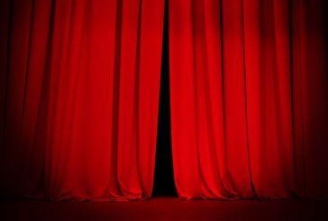 «Δεν πληρώνω, δεν πληρώνω» από την θεατρική ομάδα της ΓΕΑ
